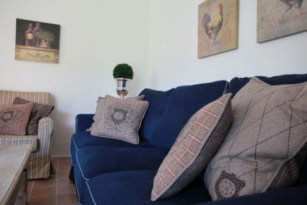 landhaus-greetsiel-mona-19256D512C1-D3CD-0CE1-4337-E81BCFB6A212.jpg
