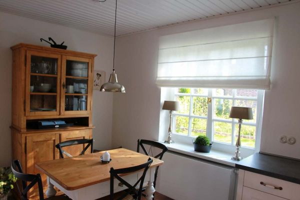 landhaus-greetsiel-mona-2634BCA09AD-43CC-17F2-7318-8E0C9E975F3F.jpg
