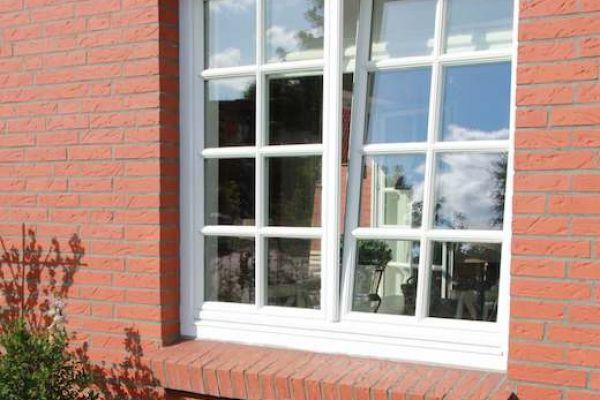 landhaus-greetsiel-mona-37351E512E1-AF17-E72C-3322-BBEC1022692F.jpg
