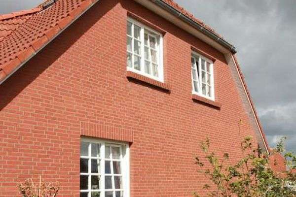 landhaus-greetsiel-mona-38324D6C0FC-561E-7D33-E4ED-5C720764ABFD.jpg