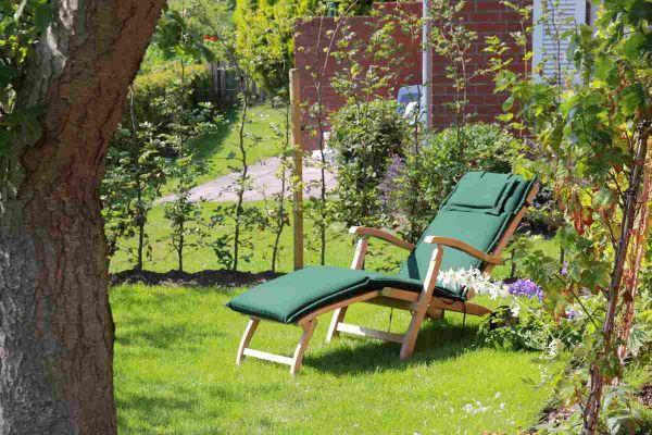 landhaus-greetsiel-mona-061efb9dbe6-bc91-3220-1540-19980a4ae90aD58C005F-E9FB-BC98-BFE1-66DE36CDEAAD.jpg